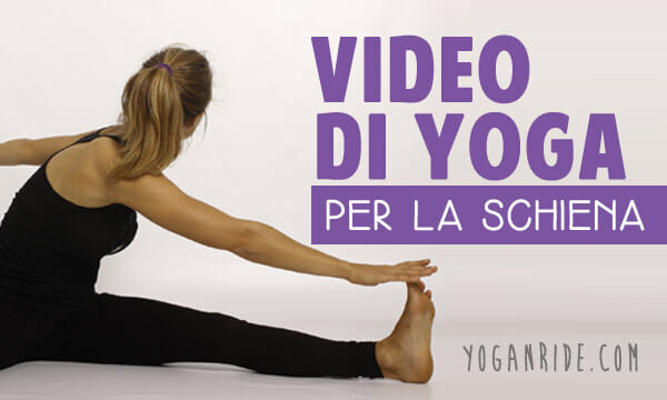 SEQUENZA-DI-YOGA-PER-LA-SCHIENA