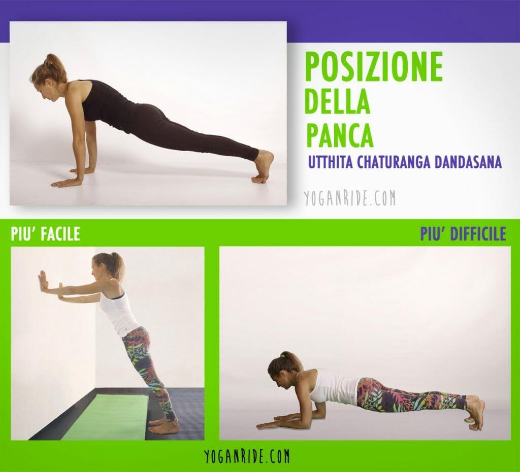 posizione-della-panca-varianti