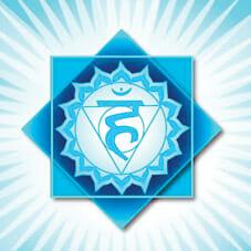 quinto-chakra-vishuddha