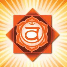 secondo-chakra-svadhisthana