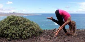come-ti-cambia-lo-yoga