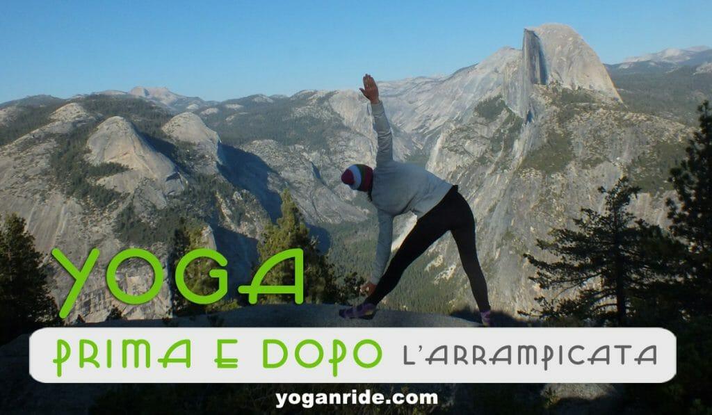 Yoga-per-l'arrampicata-speciale-Melloblocco-2016-Yoga-n'-Ride