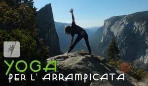 Yoga-per-l'arramppicata-cover-corso