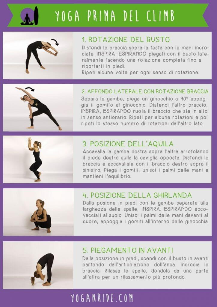minipratica-yoga-prima-del-climb-