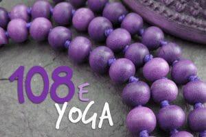 108-e-yoga