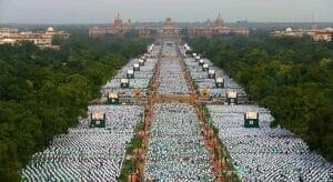 international-yoga-da-1-300x164 YOGA DAY Internazionale: 108 Surya Namaskar