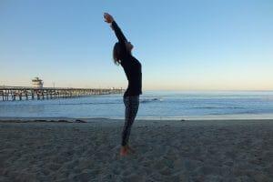 yoga-mattina
