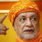 Swami Saraswati