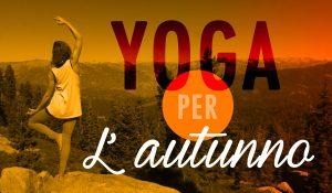 yoga-per-lautunno